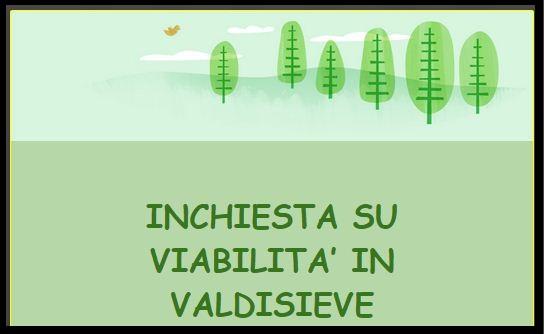 avatar for Vivere in Val di Sieve