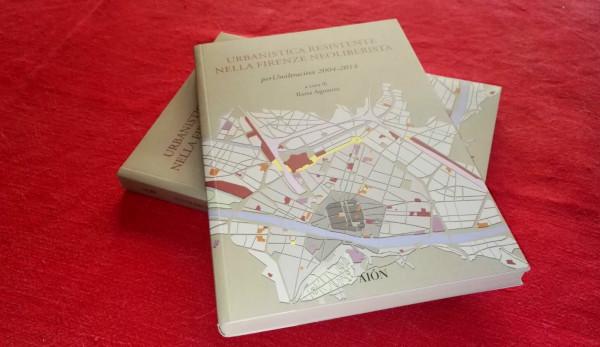 Urbanistica resistente nella Firenze neoliberista: racconto corale dell'esperienza di perUnaltracittà