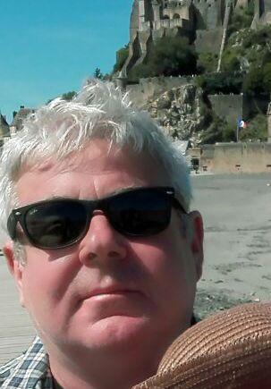 avatar for Maurizio De Zordo