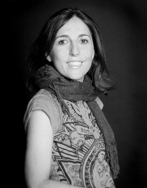 avatar for Francesca Conti