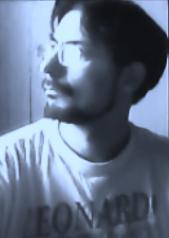 avatar for Massimo De Micco