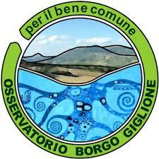 avatar for Maurizio Fratta e Michele Panico