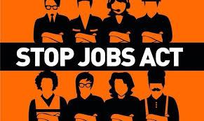 Note critiche sul Jobs Act (quinta e ultima parte)