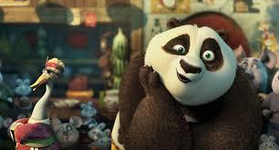 Ecco perché Kung Fu Panda 3 e Mario Adinolfi si scontrano
