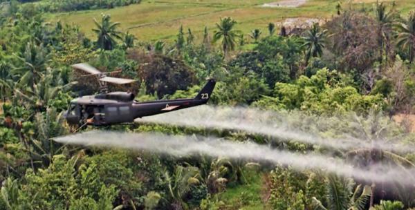 La Monsanto è colpevole di ecocidio? La parola al Tribunale internazionale Monsanto