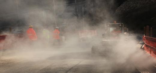 polvere-sulla-strada