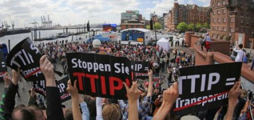 stop-ttip-foto