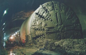 tbm-in-tunnel1