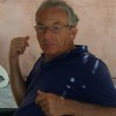 Roberto Budini Gattai