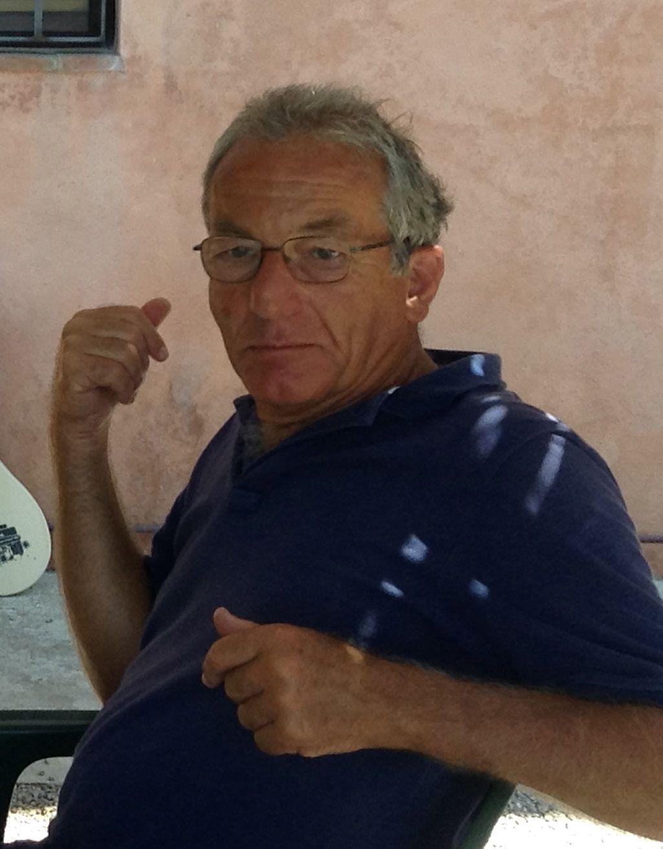 avatar for Roberto Budini Gattai
