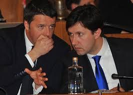 G7 sull'ambiente in Giappone. Firenze rappresenterà l'Italia: si rafforza così l'asse Firenze-Roma