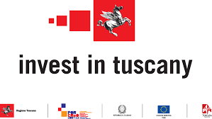 Invest in Tuscany: un video con 100 immobili in vendita