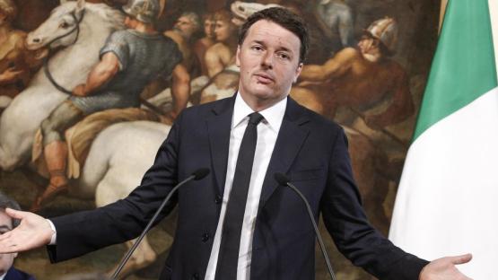 La Campagna StopTTIP piega il Governo Renzi, costretto ad aprire i cassetti