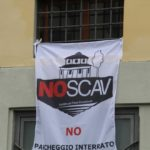 Comitato per Piazza Brunelleschi