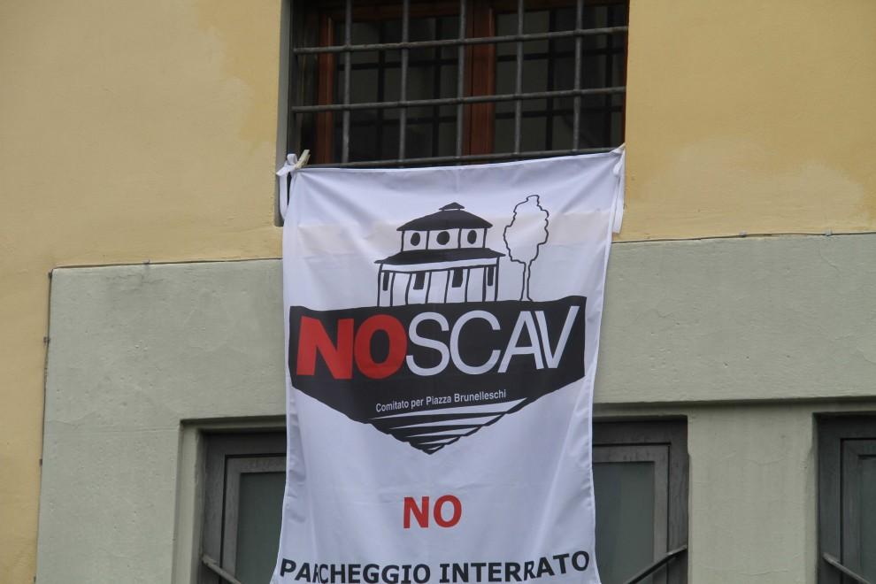 avatar for Comitato per Piazza Brunelleschi