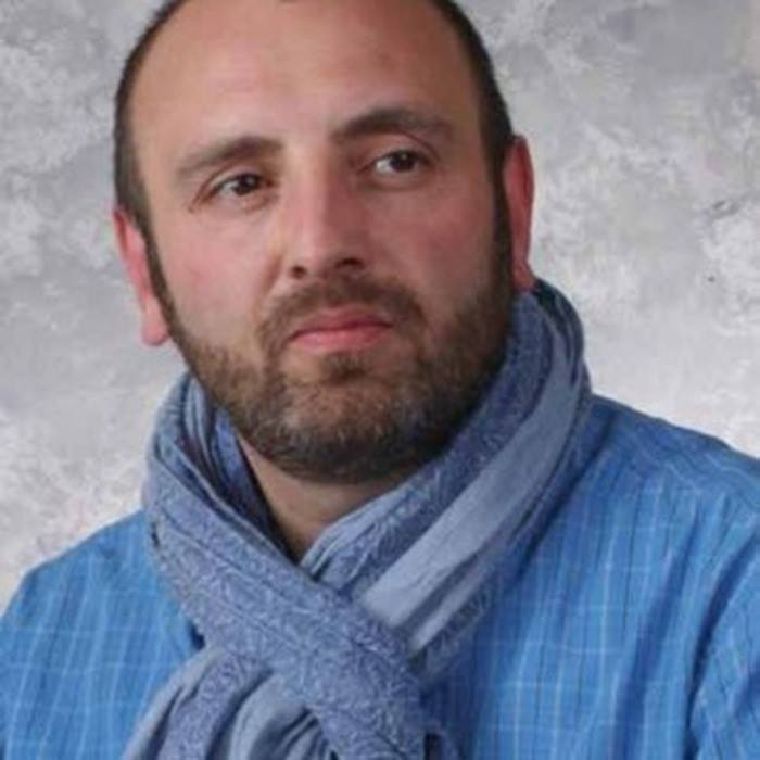 avatar for Piero Caramello