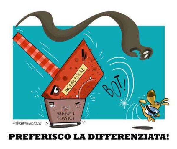 Le elezioni perse dal Pd e le ricadute su Firenze: i tre punti chiave