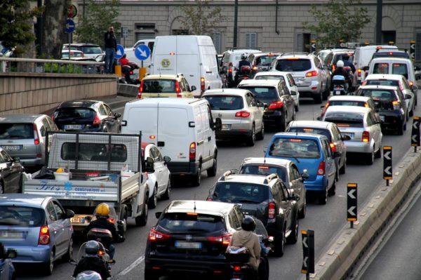 Parcheggi interrati a Firenze? Idea vecchia e sbagliata
