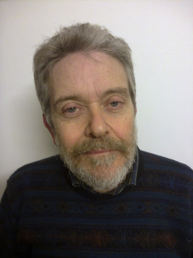 avatar for Gino Carpentiero