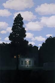 Il buio oltre la siepe di Villa Fabbricotti