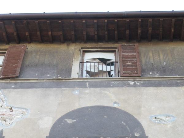 Villa di Rusciano: la Soprintendenza chiede al Comune di procedere subito con la manutenzione