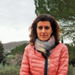 Sonia Redini