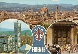 Il centro di Firenze specchietto per le allodole
