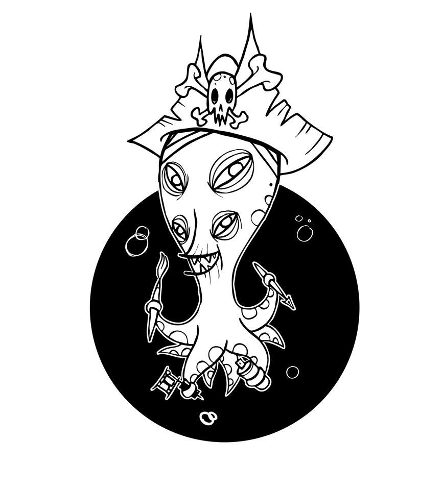 avatar for Inchiostri Ribelli