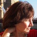 Laura Albano