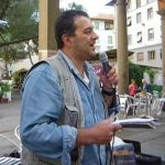 Luciano D'Antonio