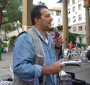 avatar for Luciano D'Antonio