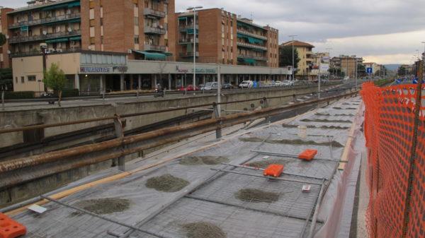 Mobilità ferroviaria fiorentina: facciamo il punto
