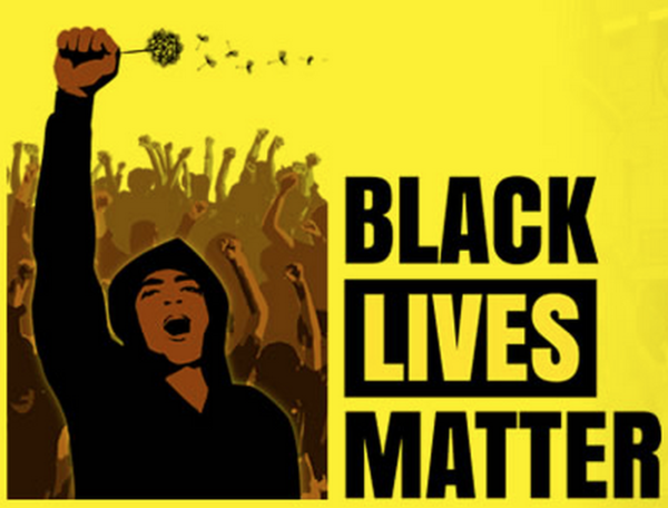 #BlackLivesMatter, come si criminalizza un movimento