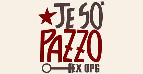 avatar for Je so' pazzo Ex- opg