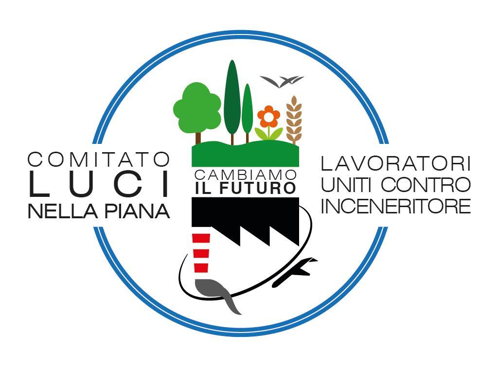 avatar for Comitato LUCI nella Piana