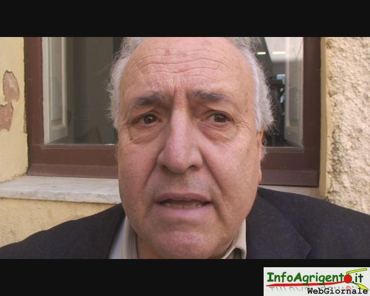 avatar for Manlio Marchetta