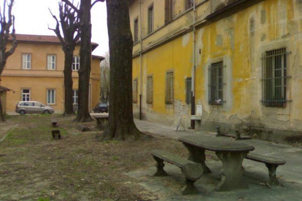 San Salvi: che fine fa il patrimonio pubblico