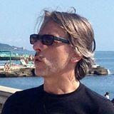 avatar for Simone Fortuna