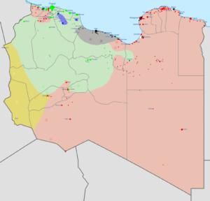 libyan_civil_war