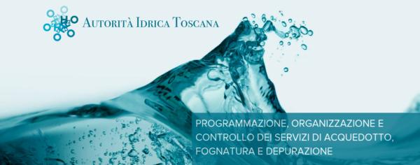 Ecco perché l'Autorità Idrica Toscana è solo un fallimento