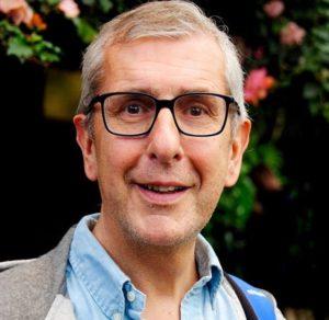avatar for Giuseppe Mascambruno