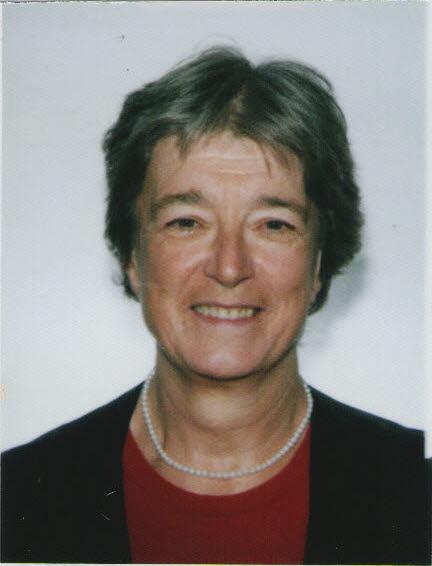avatar for Margaretha Pupp