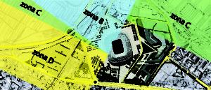 Stadio AreeRischio