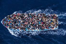 Migration Compact (prima parte)