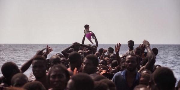 Migration Compact (seconda parte)