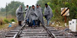 migranti-ungheria