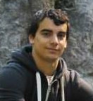 avatar for Dario Valente