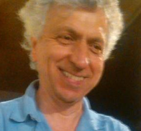 avatar for Franco Matteoni