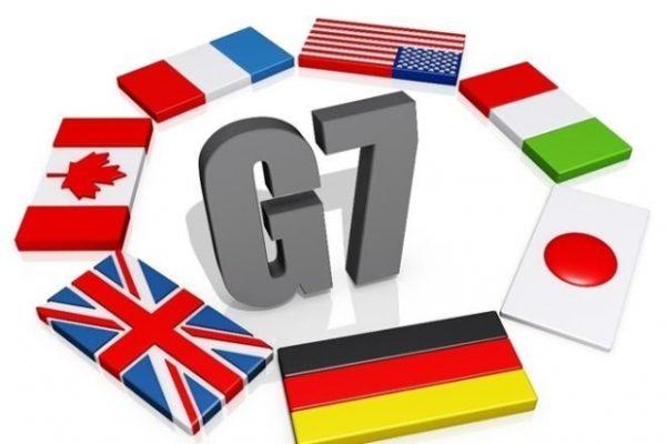 G7 della cultura a Firenze: esaltata la città-vetrina
