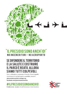 poster-campagna-presidio
